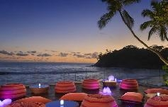 Сейшелы. Остров Маэ. Avani Seychelles Barbarons Resort & Spa 4*