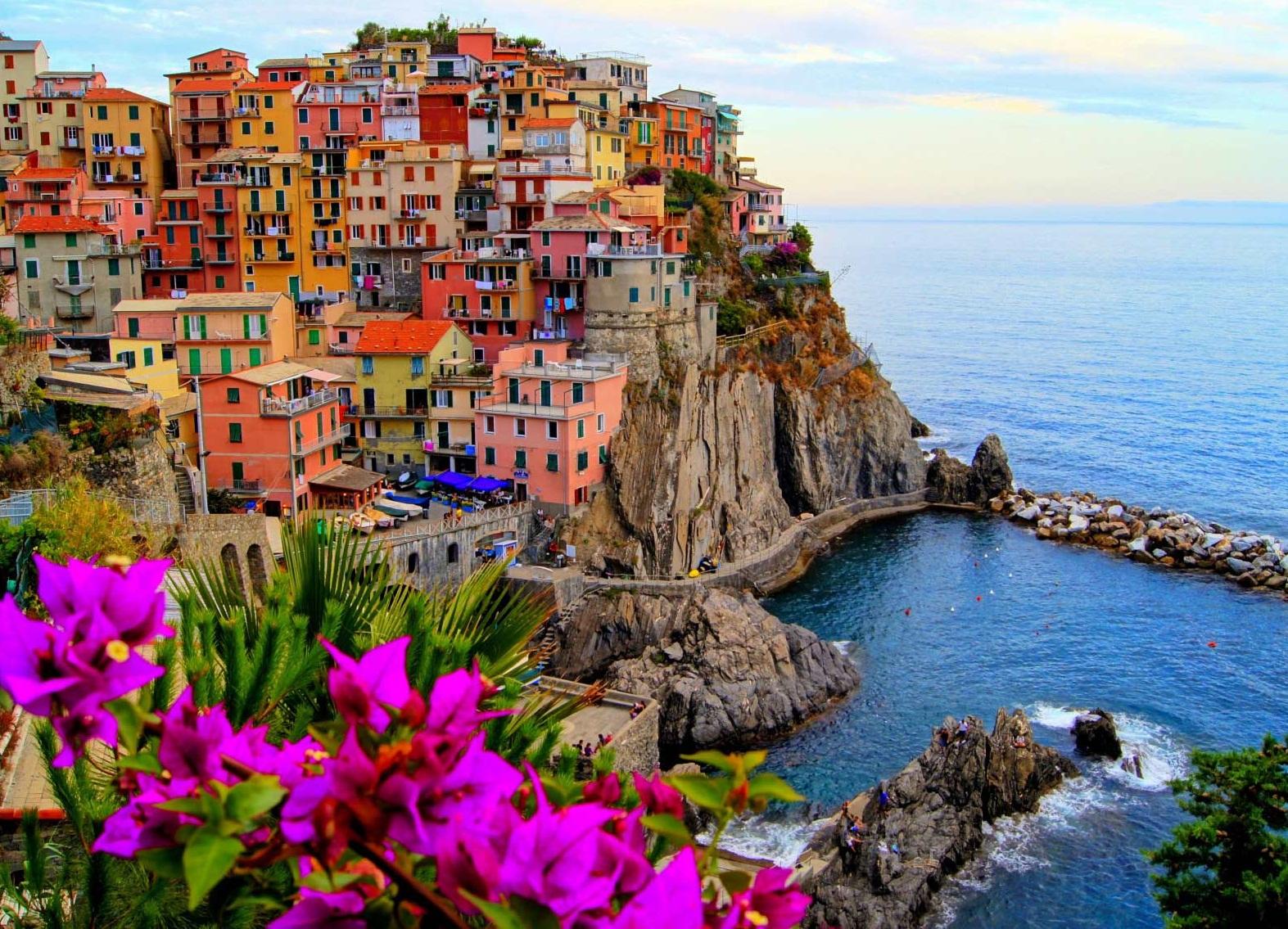 фото сан марино италия