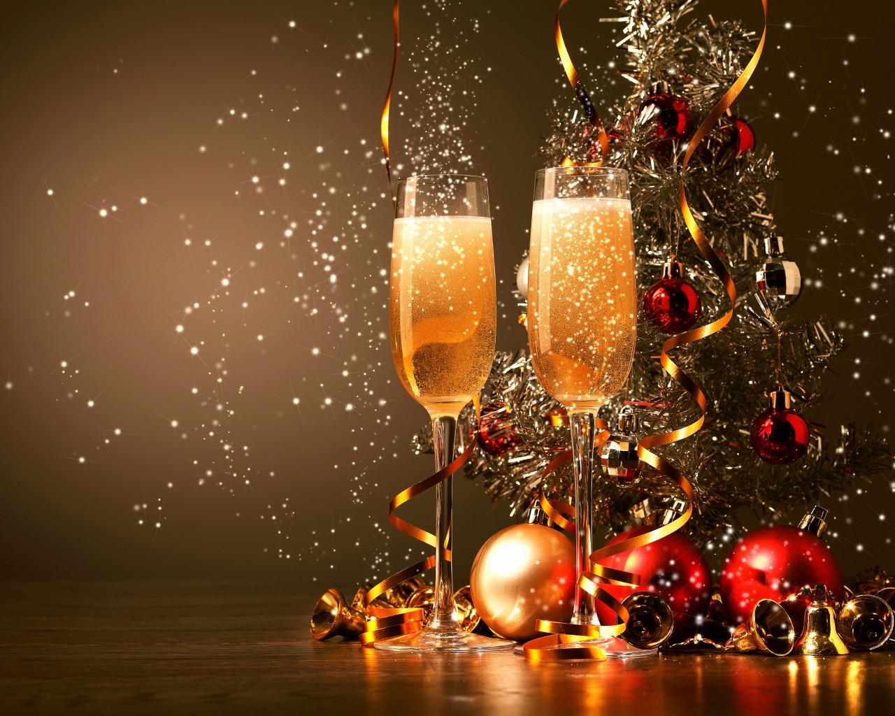 Картинки по запросу новый год